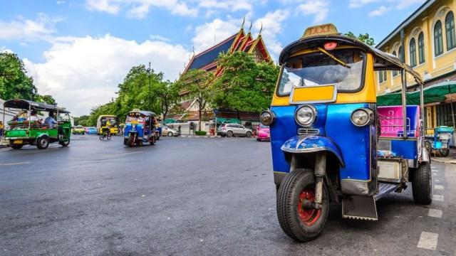 thailand_generic.jpg