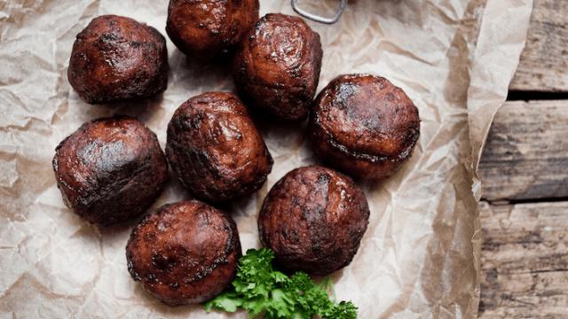 Öresundschark_meatballs_JBT_iOPS