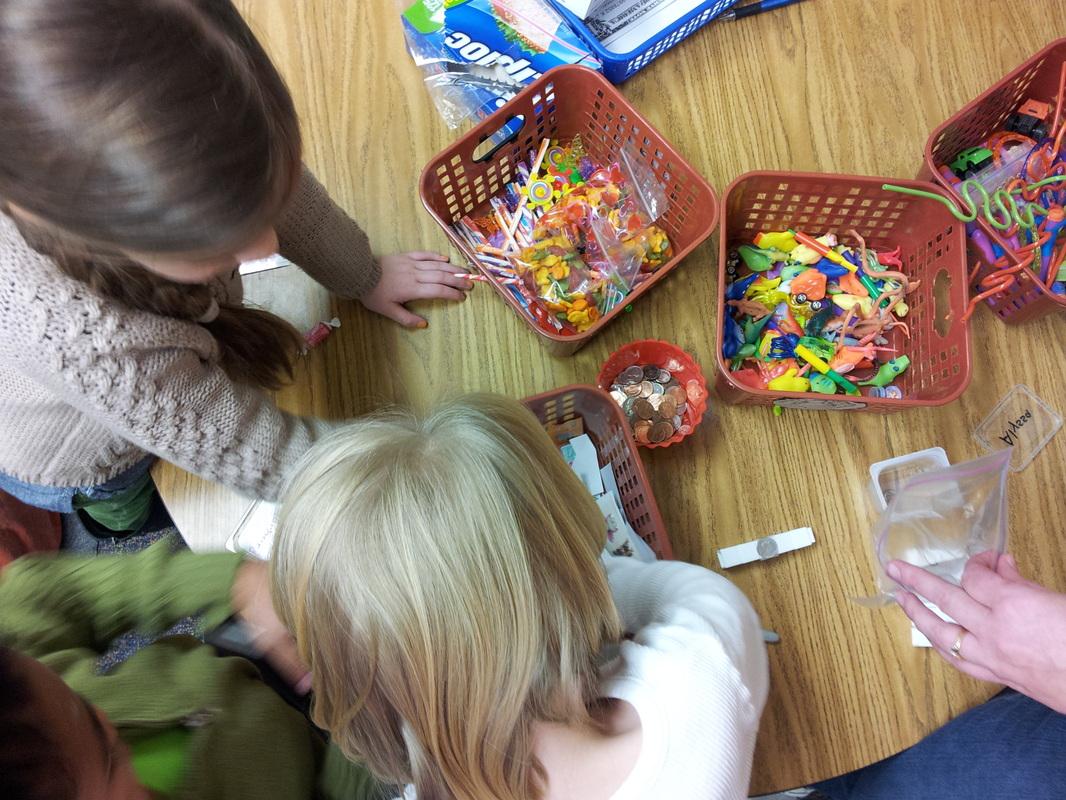 Utah Effective Teaching Standards