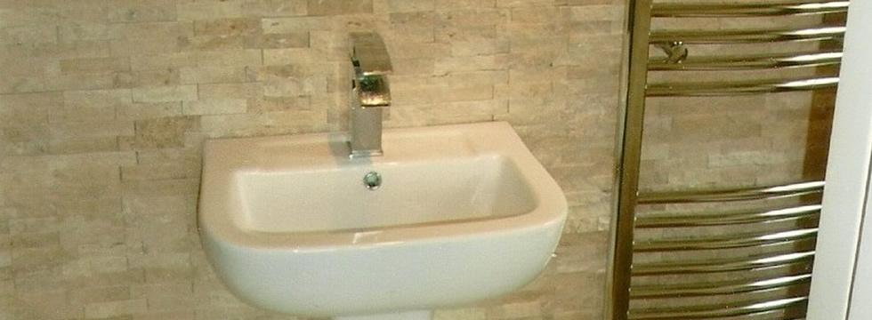 Bathroom Tiling John Urwin Tiling - Bathroom tiler