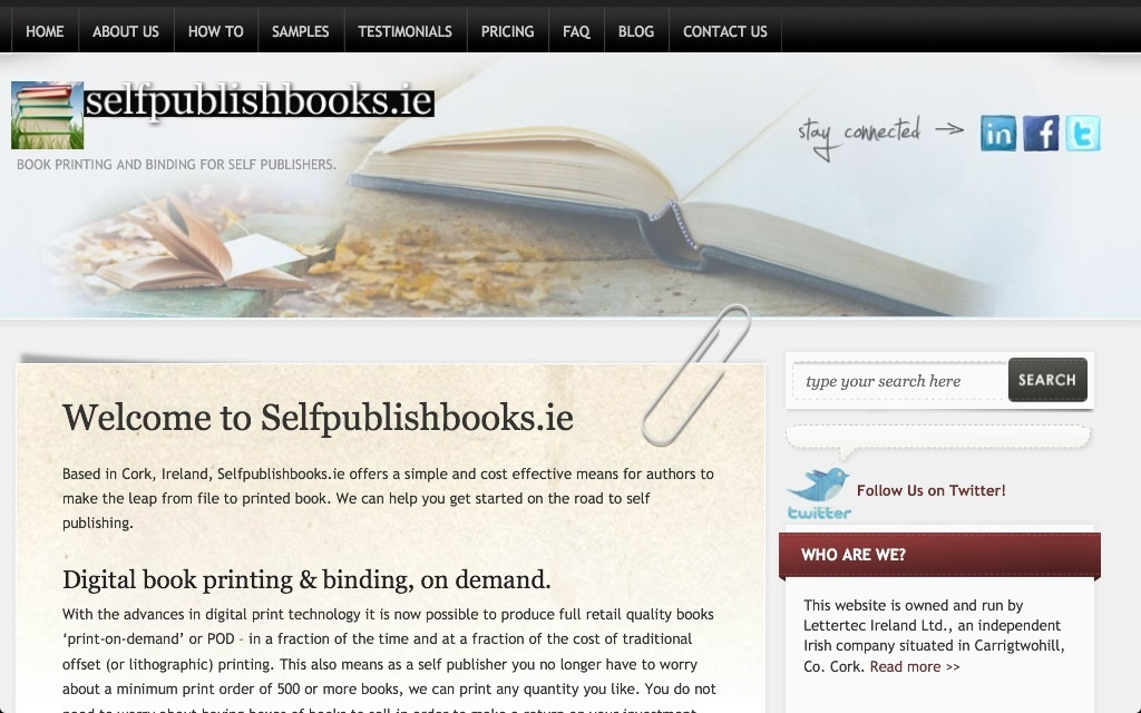 www.selfpublishbooks.ie