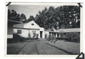 Loreto Eldoret