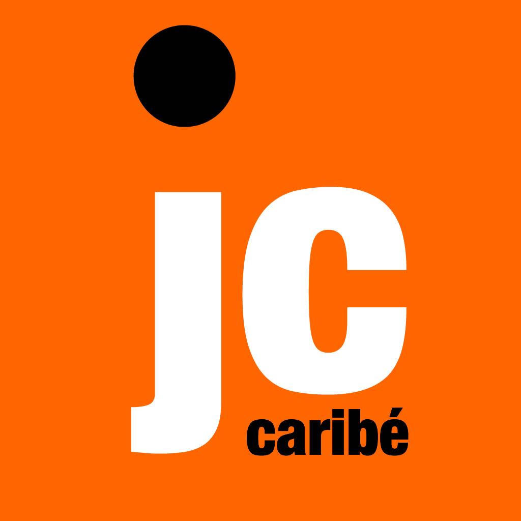 JC Caribé Consultor e Professor