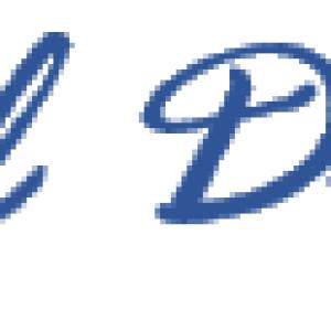 J Cal Digital Logo Placeholder
