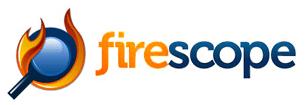 firescope1