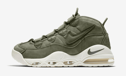 nike-air-max-uptempo-2