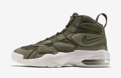 nike-air-max2-uptempo-2