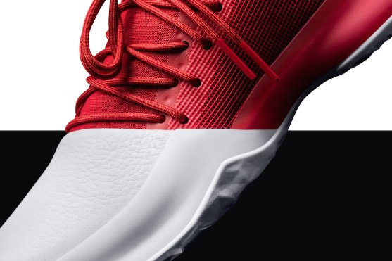 adidas_hardenvol1_home_-bw0547_detail_1