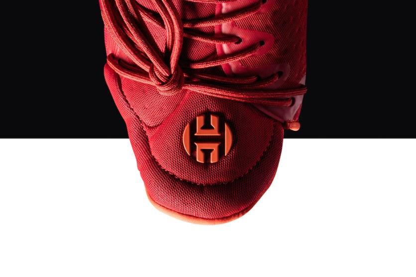 adidas_hardenvol1_home_-bw0547_detail_4
