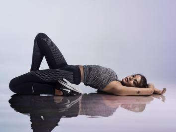 nike-zonal-strength-tights-running-training-4