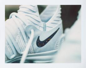 17-230_Nike_KDX_Single_0171-01_native_1600