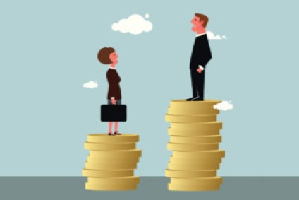 gender-pay-discrimination-equal-gap-employment-law