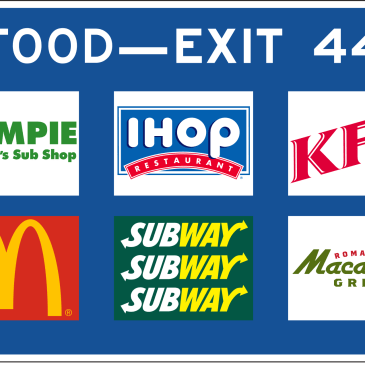 Fast food toys - are they necessary?
