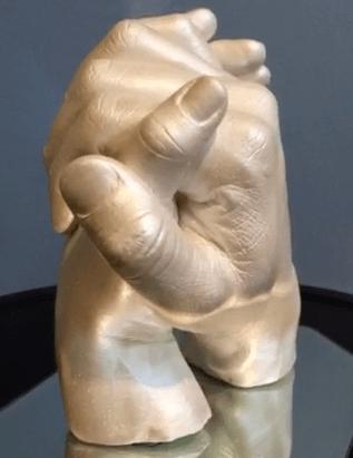 free-standing-sculpture