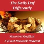Megillah, Daf 32