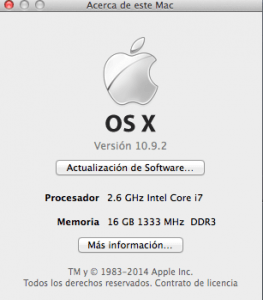 Mac-16-Gb