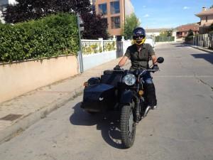 SEVI-sidecar-2