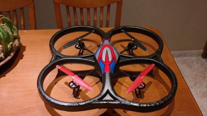 drone-mesa-2