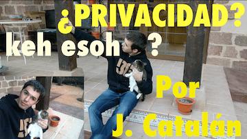 miniatura-privacidad-web