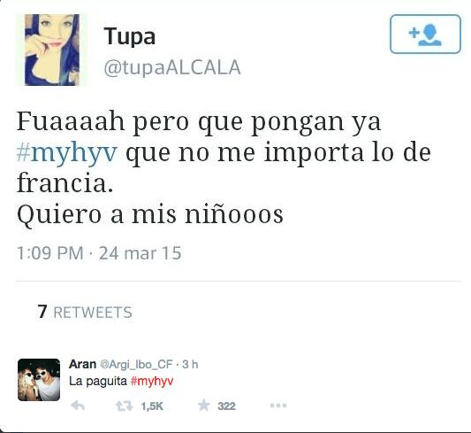 tweetpenoso1