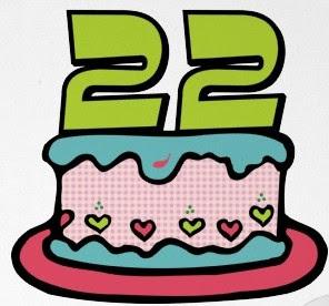 cumple-22