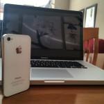 iphone-4s-detras