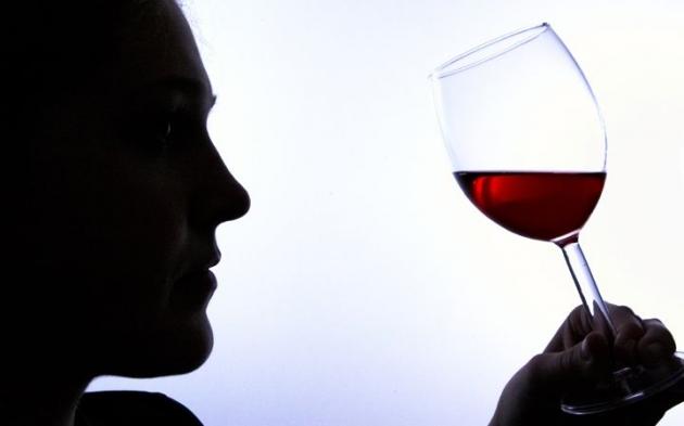 beneficios-alcohol