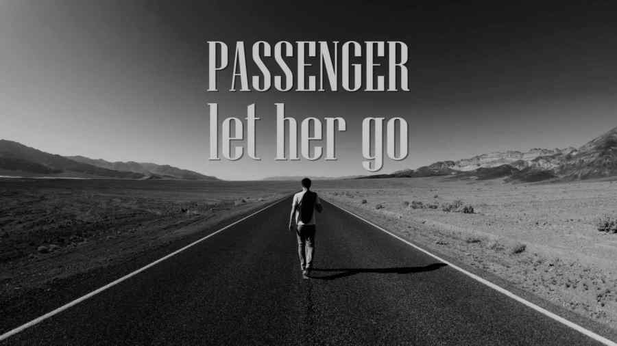 let-her-go
