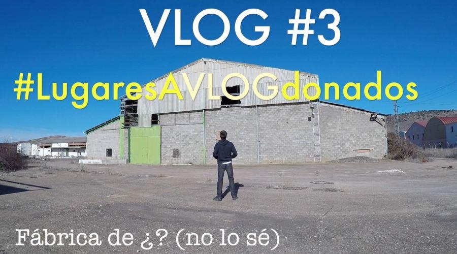 miniatura-vlog-fabrica-web