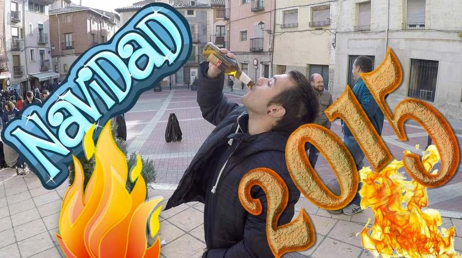 vlog-navidad-2015-web