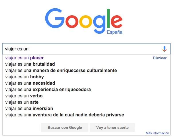 viajar-google