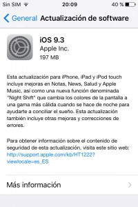 ios-9-3-iphone-4s