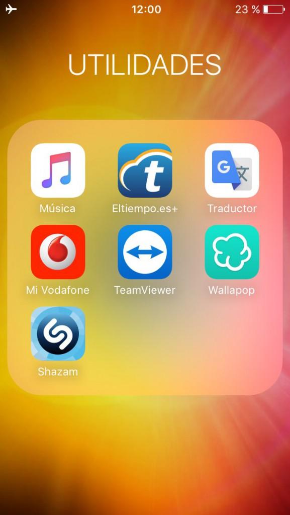 iphone-utilidades