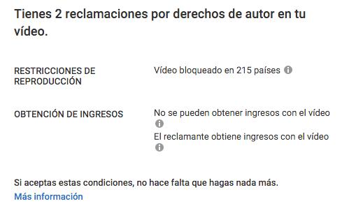 Gracias YouTube :[]