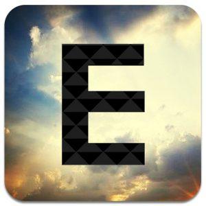 eyeem-logo