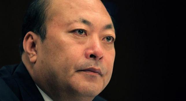 presidente-tianshi