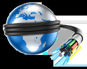 test-velocidad-internet
