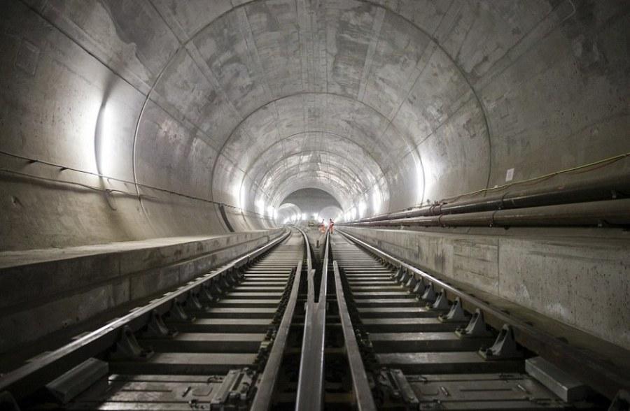 tunel-gotthard-suiza-bloomberg