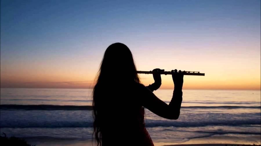 musica-relax