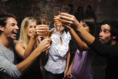 beber-alcohol