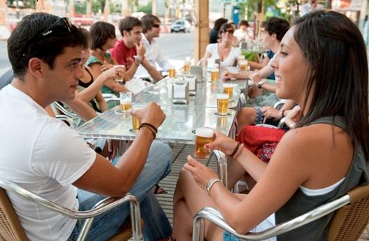 cerveza-terraza-bar-restaurante
