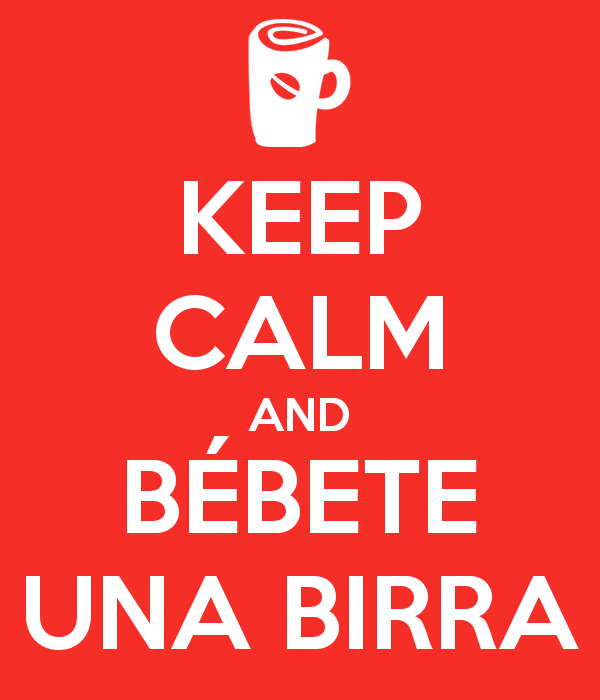 keep-calm-and-bebete-una-birra