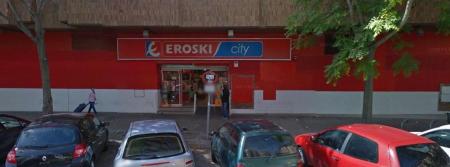 eroski-cpa-zgz