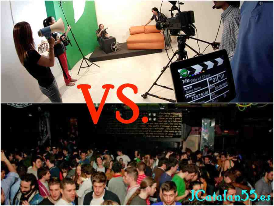 estudio-vs-fiesta