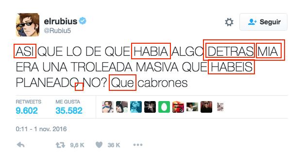tweet-da-pena