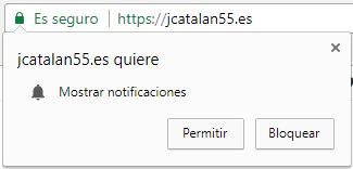 notificaciones-chrome