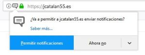 notificaciones-firefox