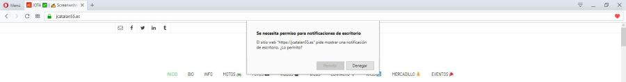 notificaciones-opera