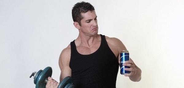 gym-vs-beer