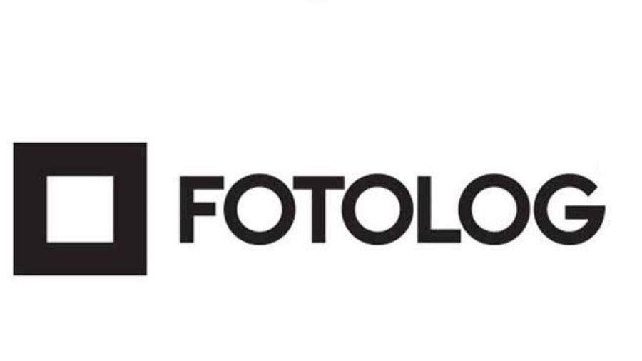 Mi vuelta a Fotolog
